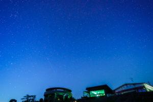 星空撮影より難しい!?流れ星の撮影に必要な機材や設定を紹介!