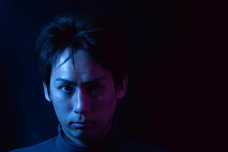 luminar_portrait_befor