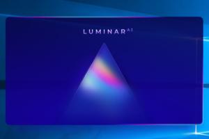 【レビュー】Luminar AIはここまで進化した!より快適に使いやすく進化し続けるRAW現像ソフト